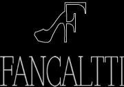 Fancaltti